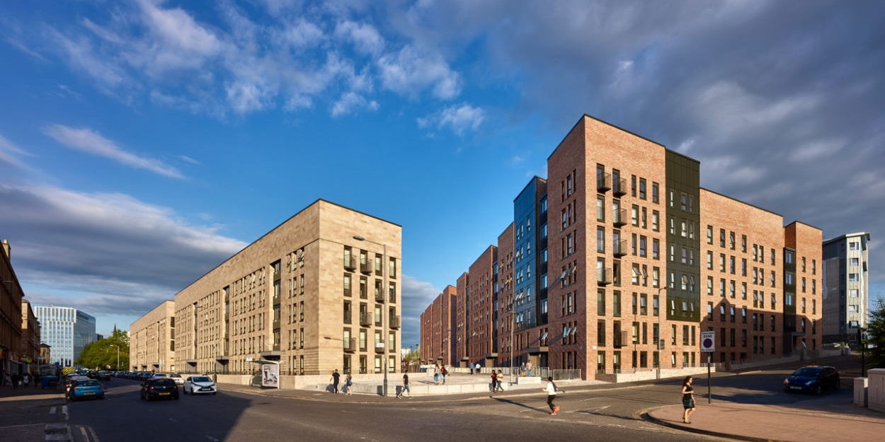 Anderston 1