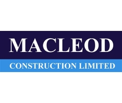 MacLeod Construction