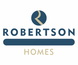 Robertson Partnership Homes