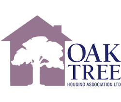 Oak Tree Housing Association