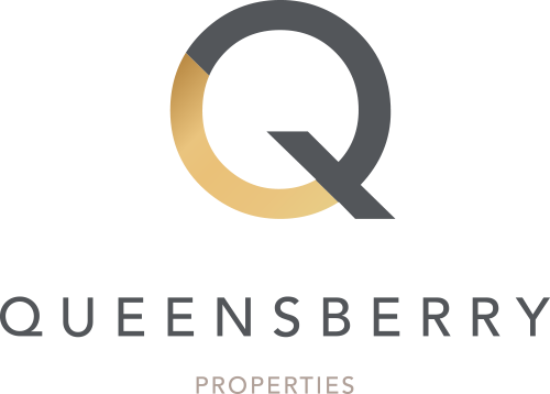 Queensberry Properties