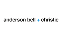 Anderson Bell Christie