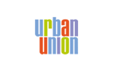 Urban Union Ltd