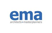 EMA Architecture