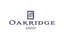 Oakridge Group