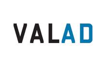 Valad Property Group