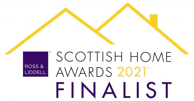Scottish Homes Awards 2021