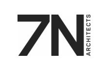 7N Architects