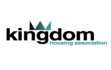 Kingdom Housing Association