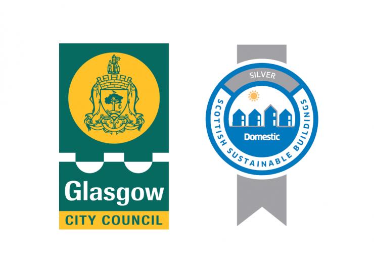 Glasgow City Council Silver Standard
