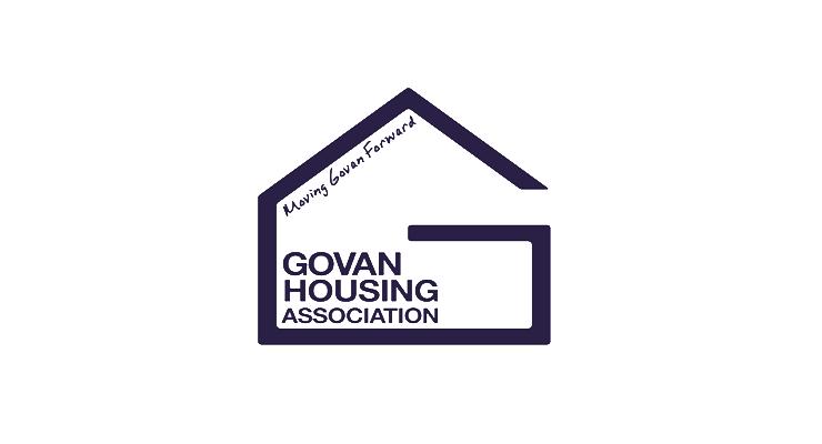 Govan Housing Association