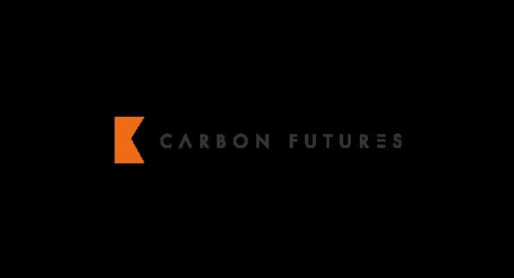 Carbon Futures